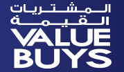 Value Buys - May 2019