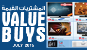 Value Buys Juily 2015_Oman
