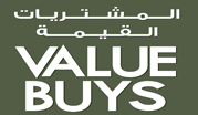 Value Buys - December 2018